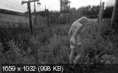 http://i63.fastpic.ru/thumb/2014/0623/01/5cafe8032c50b59e0fc59e51bccbac01.jpeg