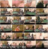 FuckingGamble - Petra Pearl - Four Guys For Petra Ep.1 [HD 720p]