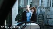 Жажда (2013) WEB-DL 720p
