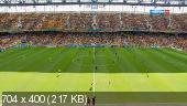 ������. ��������� ���� 2014. ������ B. 3-� ���. ��������� - �������. ������ HD [23.06] (2014) HDTVRip