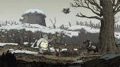 Valiant Hearts - The Great War™ (2014) PC | RePack от ShTeCvV