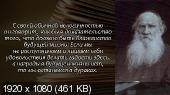 http://i63.fastpic.ru/thumb/2014/0626/9a/148d8a8cb84271410025ef129d0d9a9a.jpeg