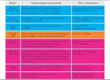 http://i63.fastpic.ru/thumb/2014/0626/9c/98bd16668e96fafd57bba46c1b48979c.jpeg