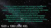 http://i63.fastpic.ru/thumb/2014/0626/d1/1f6a267e018563c7c16b6c1af1f8b9d1.jpeg