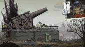Valiant Hearts - The Great War� (2014) PC | RePack �� ShTeCvV