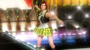 Dead Or Alive 5: Nude Version [FULL] [ENG]  XBOX360
