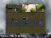X Reaction Lite (2014) PC   ��������