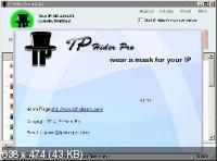IP Hider Pro 4.0.0.2