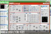 Nero SoundTrax 12.0.12000 portable by SunOK [Ru]