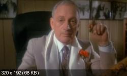 Ва-банк 2, или ответный удар (1984) DVDRip от MediaClub {Android}