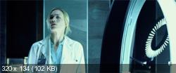 Я, Франкенштейн (2014) BDRip от MediaClub {Android}