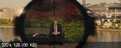 Джек Ричер (2012) HDRip от MediaClub {Android}