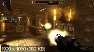 Deus Ex: The Fall (2014) PC   RePack �� R.G. UPG