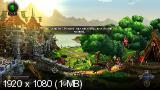CastleStorm (2013) PC | RePack �� xGhost