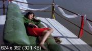 Натянутая тетива (2005) DVDRip