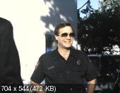 Полицейский под прицелом / Cop Target (1990) DVDRip | VO