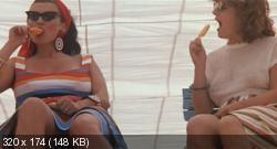 Миранда (1985) DVDRip от MediaClub {Android}