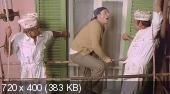 Как потерять жену и найти любовницу / Come perdere una moglie e trovare un'amante (1978) DVDRip