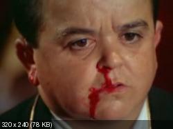 Собачий мир 2 (1963) DVDRip от MediaClub {Android}