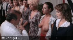 Частные владения СС (1977) DVDRip от MediaClub {Android}