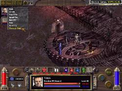 Arcanum: Of Steamworks & Magick Obscura (2001/ENG/RUS/RePack)