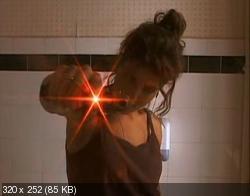 Трахни меня (2000) DVDRip от MediaClub {Android}
