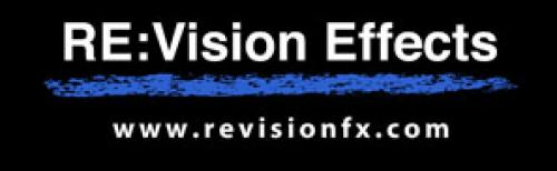 Re:Vision Effects AE Plugins Collection