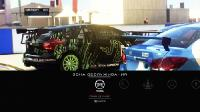 GRID Autosport. Limited Black Edition [2014/RUS/ENG/Repack by Decepticon]