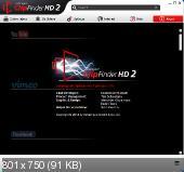 Ashampoo ClipFinder HD 2.39