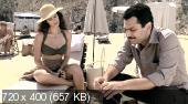 ���� ����� / Gz sancisi (2009) DVDRip   DVO