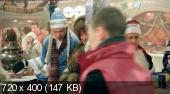http://i63.fastpic.ru/thumb/2014/0709/38/1a396632963b5b752b8f01f6db06dd38.jpeg