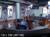 http://i63.fastpic.ru/thumb/2014/0709/66/c40f8f479524bcbc10e6579499f4ed66.jpeg