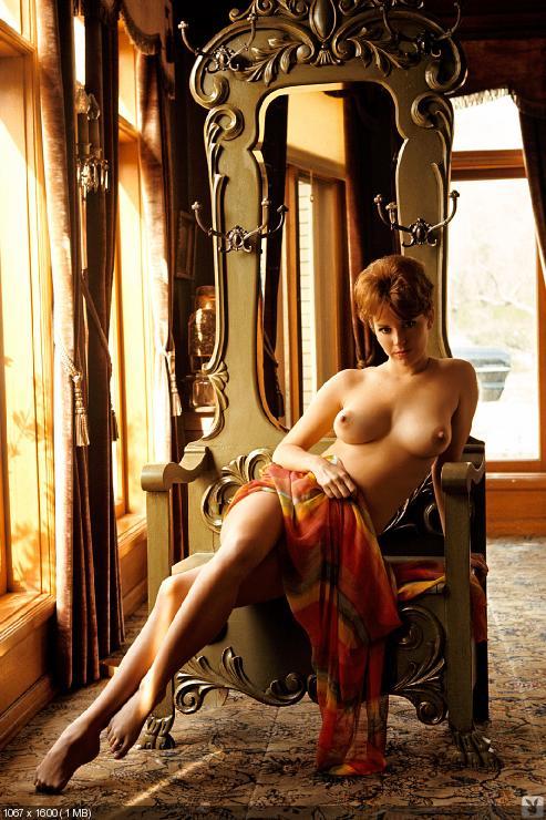 Голые красивые ретро фото 99877 фотография