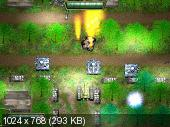 Mini Tanks Pack (2014) PC