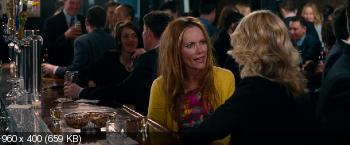 ������ ������� / The Other Woman (2014) BDRip-AVC | DUB | ��������