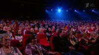 ��������� ���������� ����� (2014) HDTV 1080i