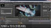 Супер Cimema 4D (2014) Видеокурс