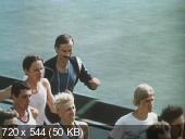 С вечера до полудня (1981) DVDRip