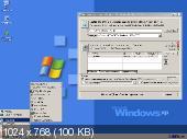 ParAAvis Flash v.7.0 (x86/x64/RUS/ENG/2014)