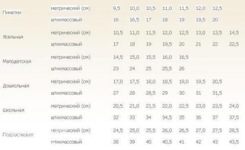 http://i63.fastpic.ru/thumb/2014/0825/ca/a448647ecbd1aab98ce3ceb43b18d1ca.jpeg