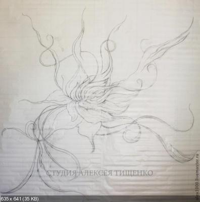 Декоративное оформление стен  Cdad956fabfeff13280b69018c0b0d5f