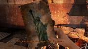 Metro 2033 Redux (2014/Rus/Multi8/PC) Repack от R.G. Cyber-Gamers