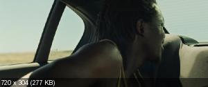 ����� / ������� / The Rover (2014) WEB-DLRip   AVO