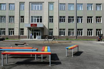 http://i63.fastpic.ru/thumb/2014/0827/f6/212de4020574525f44d5b8792f7144f6.jpeg