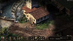 Pillars Of Eternity (2015/RUS/MULTI7/RePack)