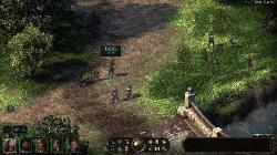 Pillars Of Eternity (2014/RUS/ENG/BETA)