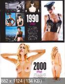 Playboy �9 ������� (��������) (2014) PDF