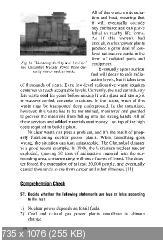 Трухан Е.В., Кобяк О.Н. - Английский язык для энергетиков (2011) PDF