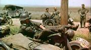 Сталинград: Подлинная история / Die Dokumentation: Stalingrad (episode 1-3 of 3) (2003) DVDRip