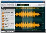 Ocenaudio 2.0.9.6715 (x86/x64) + Portable by KGS